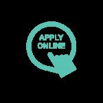 interest-free loan online application