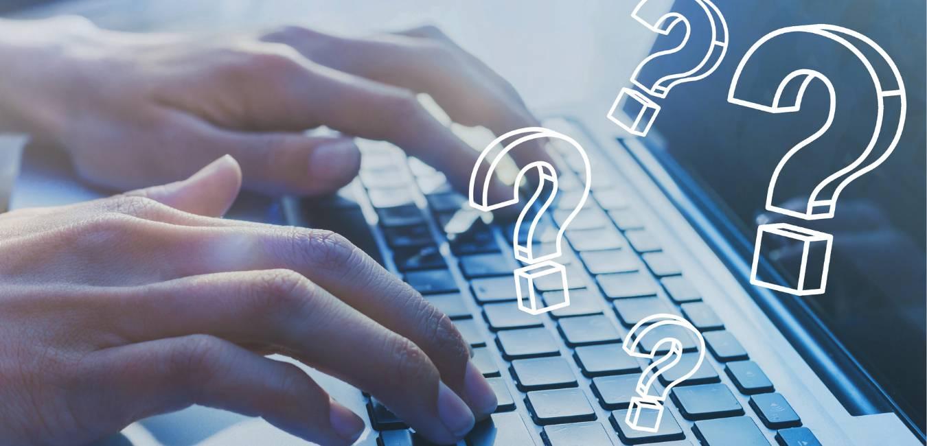 FAQ image free loan questions